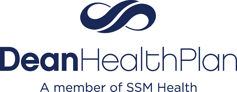 dean ssm health plan and escential massage middleton wi